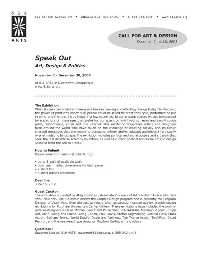 Speak_out_call2_17